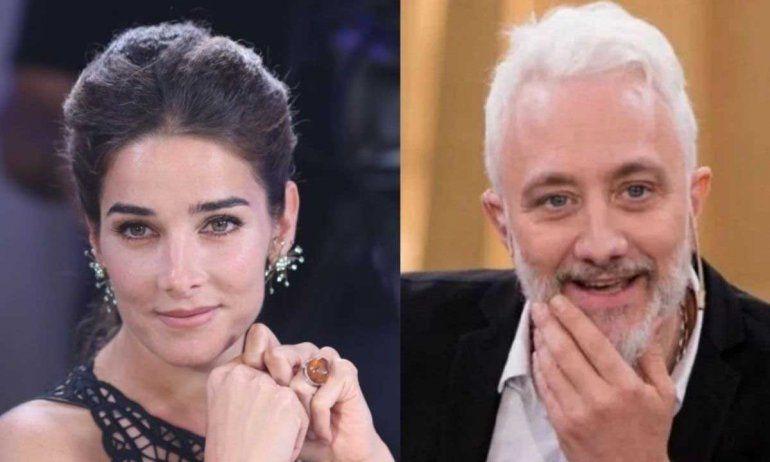 Juana Viale buscará conquistar el rating con el personaje de la semana