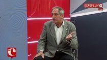 elias sapag: chihuido vale 300 millones menos que en la licitacion
