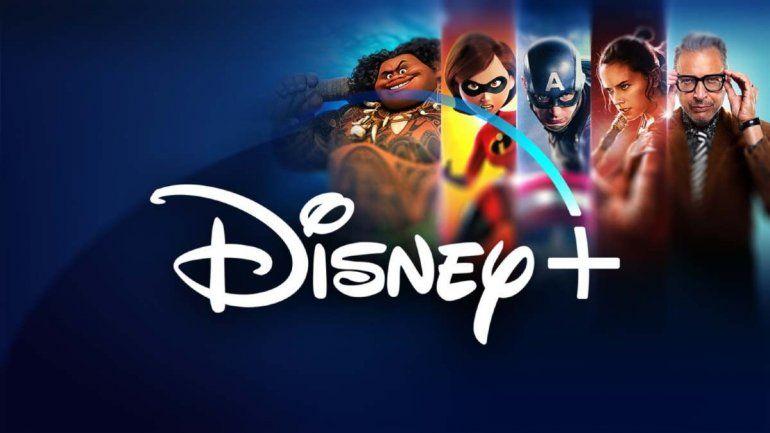 Estrenos de Disney Plus para mayo de 2021