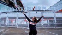 la tvp sale a competir con masterchef con un reality futbolero en clave feminista