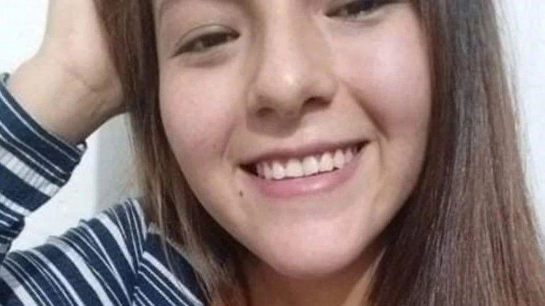 Femicidio: identifican el cuerpo de la joven desaparecida en Jujuy