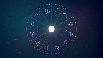 Horóscopo: predicciones de este este 22 de julio