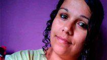 san antonio oeste: denuncian a la fiscal por el femicidio de carolina