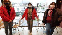 docentes cipolenas van por la bandera virtual mas larga del mundo