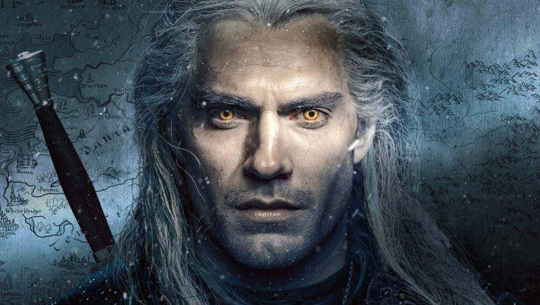 The Witcher: lo que debes saber si aún no comenzaste a ver la serie