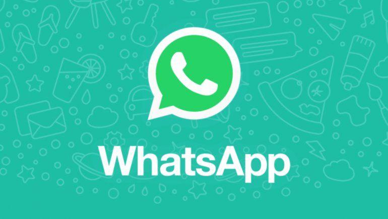 WhatsApp: pasos para desactivar la confirmación de lectura de los estados
