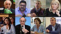aborto legal: como votara los diputados y senadores neuquinos