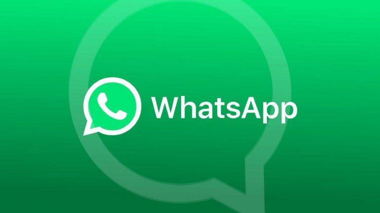 """WhatsApp: cómo eliminar la pestaña de chat """"archivado"""""""