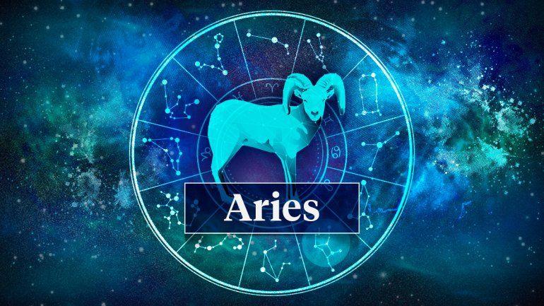 Signos compatibles: las mejores parejas para Aries