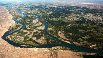 Soñar con ríos podría significar cambios y transformaciones