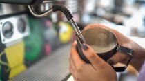 cafe con ciencia, el mejor cafe de neuquen