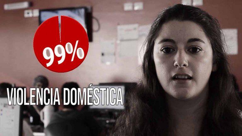 Datos que estremecen: la radiografía de la violencia de género en Neuquén