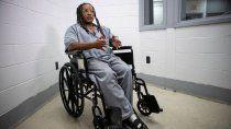 paso 43 anos preso por un triple crimen: era inocente