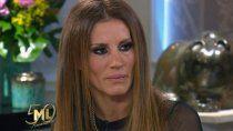 natacha jaitt: el abandono de actrices argentinas y la tablet inviolable
