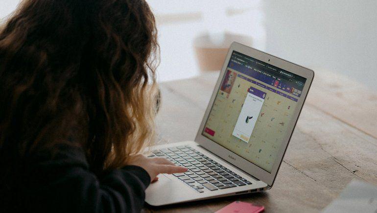 Diputados proponen una tarifa social para internet