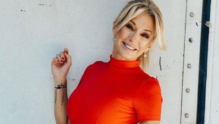 Yanina confesó que fue intimidada por el esposo de Maite
