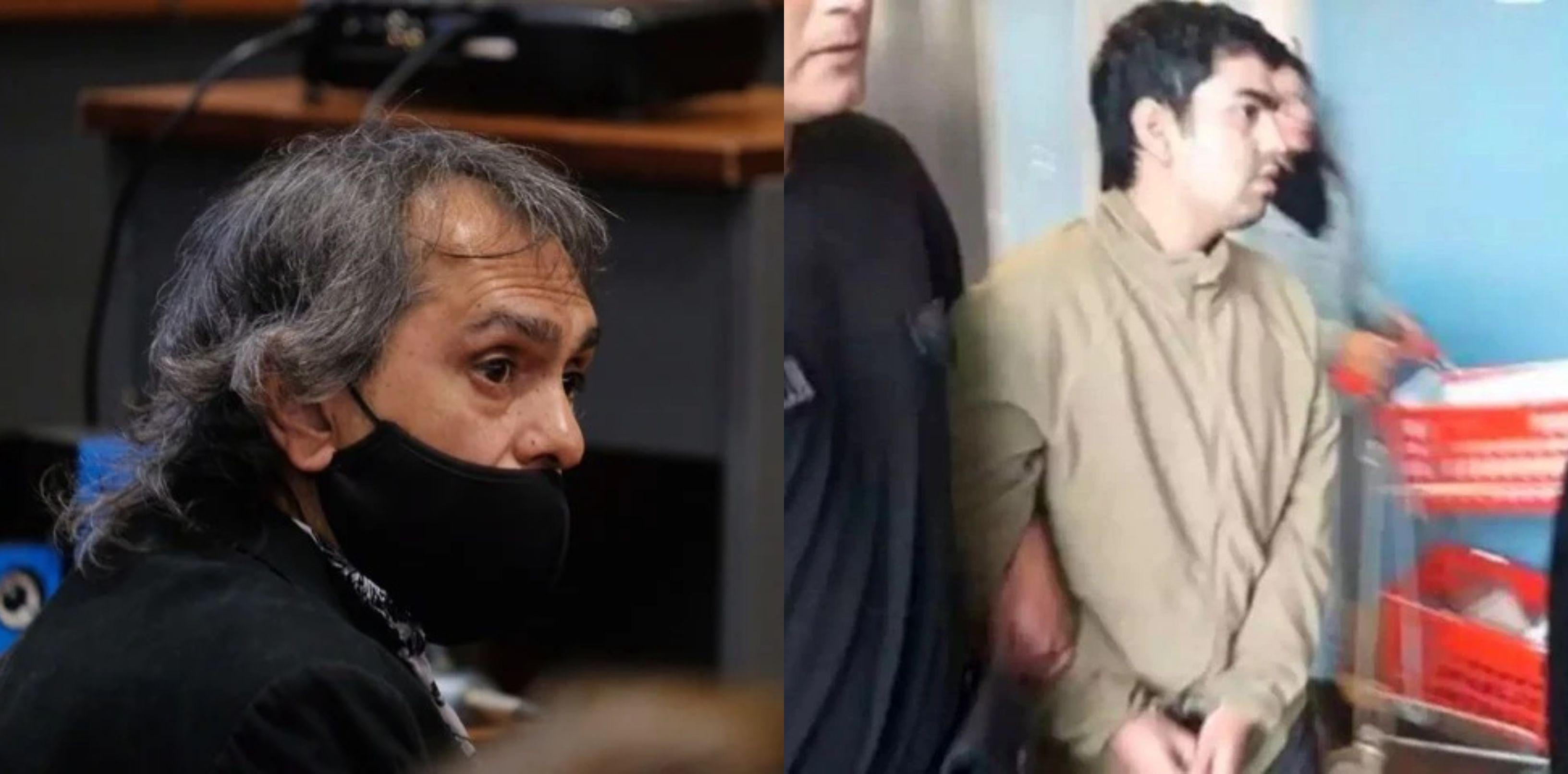 condenan a teruel a doce anos de carcel por abuso sexual agravado