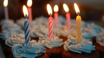 Conocé el significado de soñar con un cumpleaños