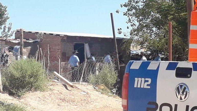 Una pareja golpeó y robó a un abuelo: irán a juicio