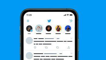 Los fleets fracasan: Twitter despide las historias en la App
