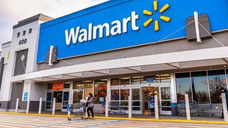 El conflicto entre Walmart y Moyano llegó a su fin: ¿cuánto cobrarán los camioneros?