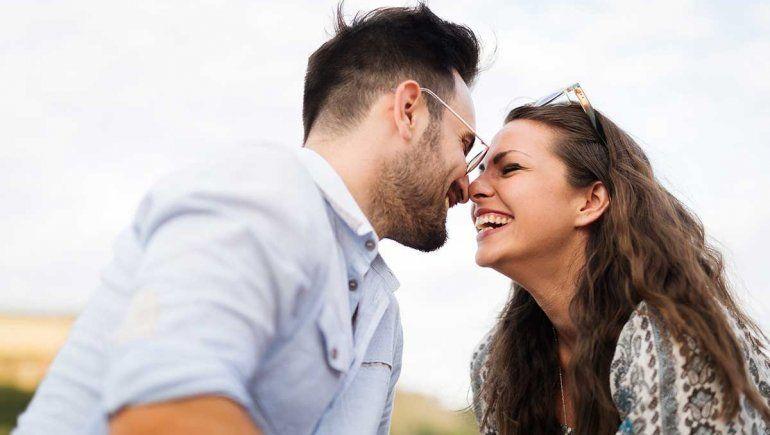 Zodíaco: los signos más difíciles para enamorar