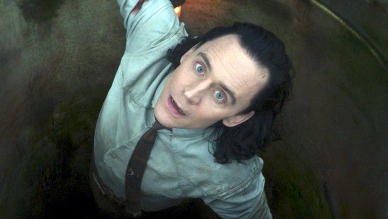 Disney Plus: las referencias a Marvel del quinto episodio de Loki.