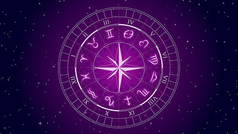 Predicciones del horóscopo de este jueves 8 de abril