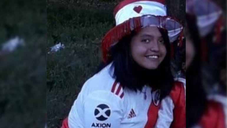 San Martín: encontraron a la joven de 16 años vista por última vez el sábado