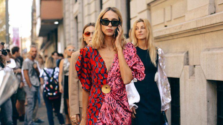 Zodiaco: estos son los signos más fashionistas