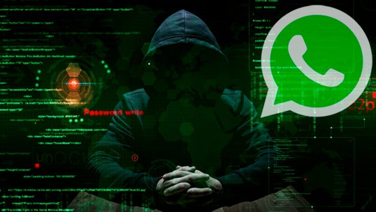 Estafadores usan sus métodos tras actualización de WhatsApp.