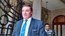caso maradona: el novio y abogado de veronica ojeda revelo tremendos detalles de las ultimas horas