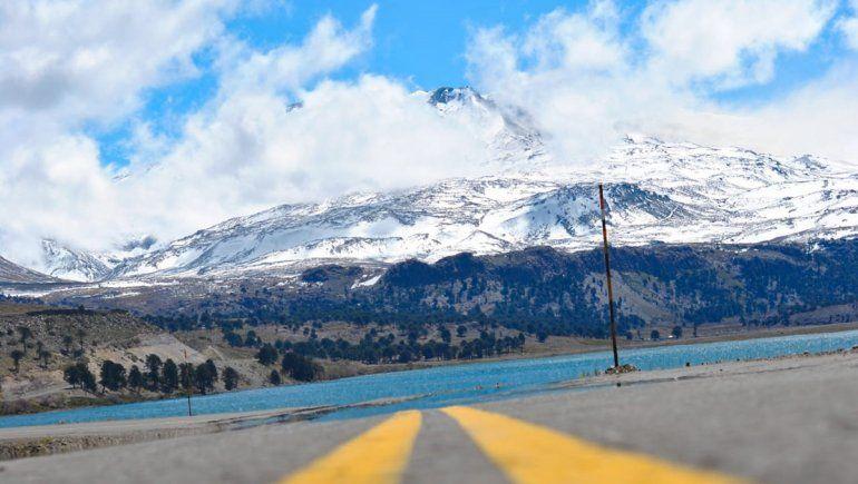 Turismo: en Neuquén la temporada comenzará el 1° de diciembre.