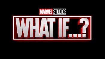 Series de superhéroes: What if...?, la mejor de Disney Plus