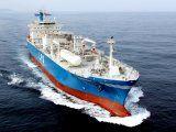 de vaca muerta al barco: la industria naval quiere usar gnl