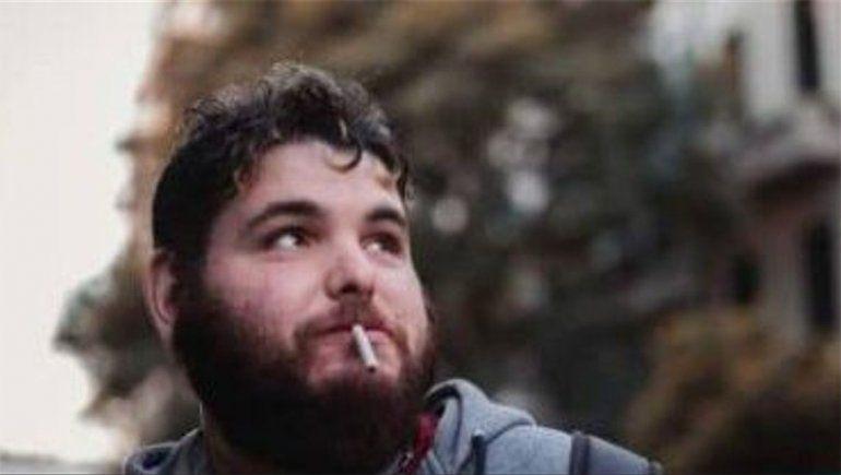 Conmoción en la política nacional por la muerte del hijo de Pablo Avelluto
