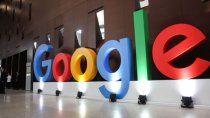 google cloud presenta un rastreador de la huella de carbono e imagenes por satelite