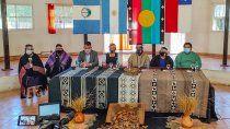 arranca la diplomatura de interculturalidad con 200 alumnos