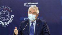 chile recibira casi tres millones de vacunas hasta finales de agosto