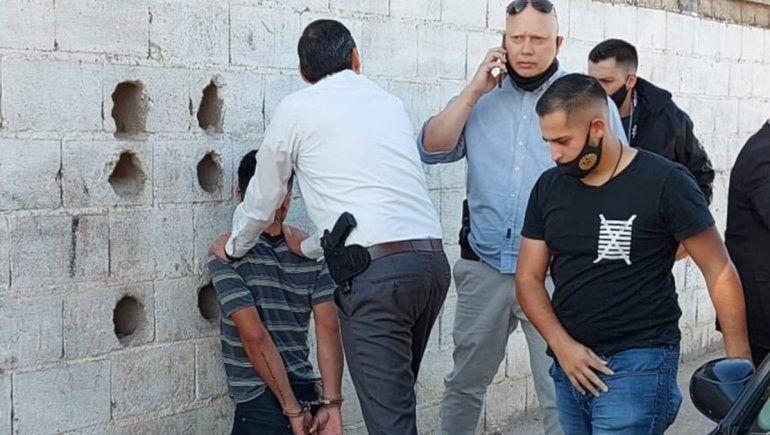 Brutal homicidio de periodista cordobés: recibió 18 puñaladas