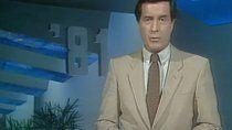 murio juan carlos perez loizeau, un emblema de la tv