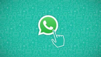 WhatsApp tiene alrededor de 2.000 millones de usuarios en todo el mundo | Foto: Archivo