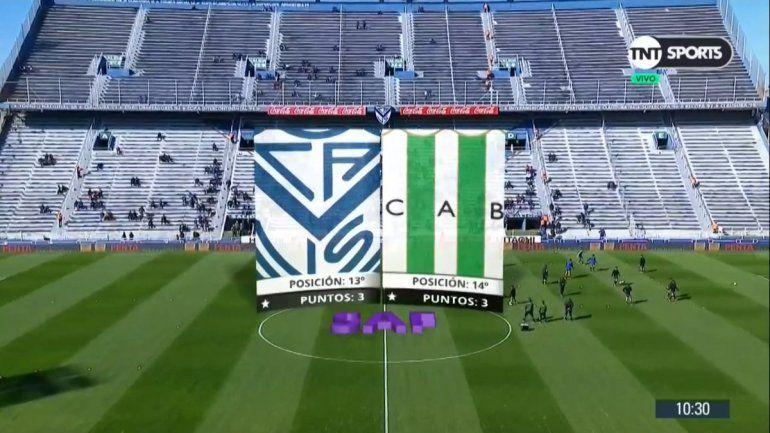 Reuniones de hasta 10: memes y chicanas futboleras con tribunas vacías