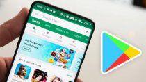 google reduce a la mitad las comisiones de play store para las aplicaciones de suscripcion