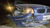 manejando a exceso de velocidad, choco y mato a un adolescente