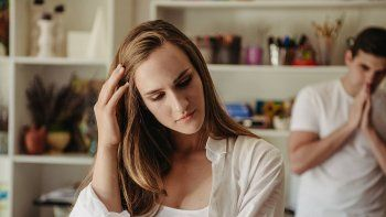Zodíaco: los signos que más les cuesta superar un ex