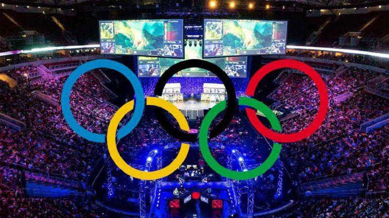 Es oficial: los Juegos Olímpicos de Tokio se postergan para 2021
