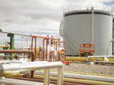 gas: energia licito la compra para abastecer el pico de demanda invernal