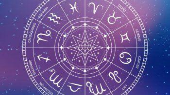 Horóscopo de hoy, domingo 18 de julio