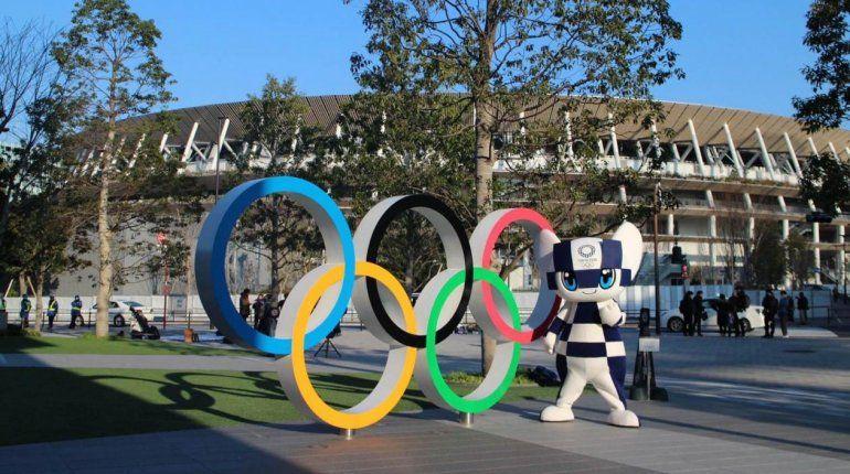 ¿Se mudan los Juegos Olímpicos? La ciudad que se postuló en reemplazo de Tokio